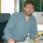 Albert Semmler_bearbeitet-1