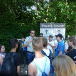 160726 Dachau 8aG2
