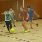 161031-fussballturnier-6-71